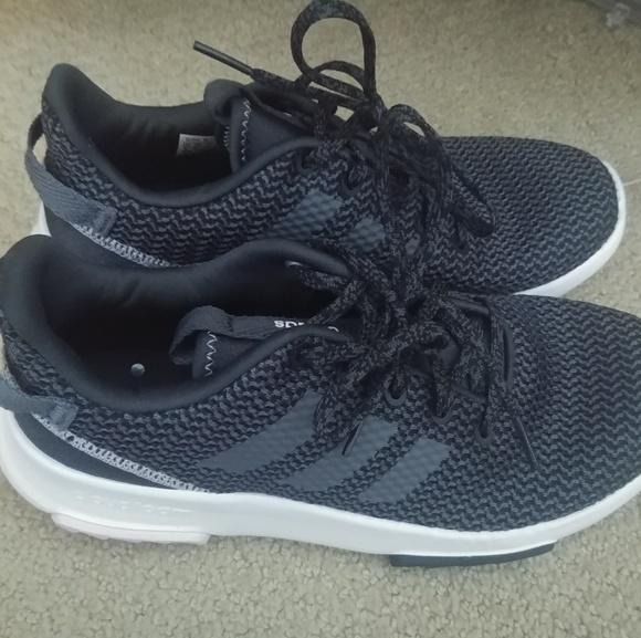 chaussures adidas ortholite